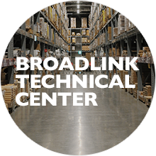 BROADLINK TECHNICAL CENTER